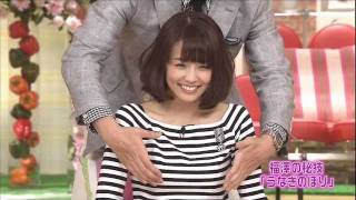 小林麻央 女子アナ アイドル お宝 17.wmv thumbnail