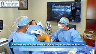 Moretones embarazo varicosas venas