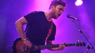 Baixar - Royal Blood Figure It Out T In The Park 2014 Grátis