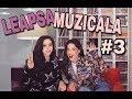 Leapsa Muzicala #3 || BiBi & AMI