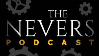 The Nevers Podcast | Review & Analysis Of The Nevers S1E1: 'Touched'