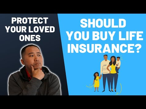 do-you-need-life-insurance?-term-vs-whole-life-explained