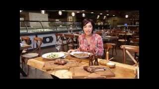 Кухни народов мира - Food republic - Американская кухня(, 2015-03-11T15:47:11.000Z)
