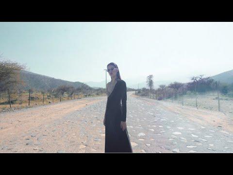 Ambar Luna - $222 (Video Oficial)