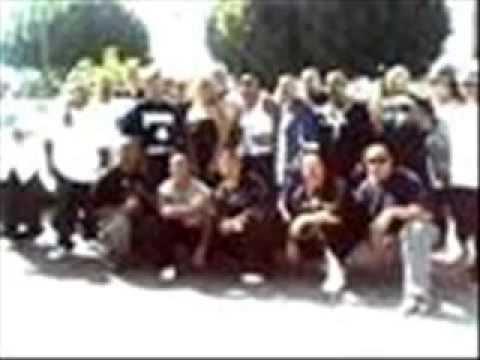 Asian gangs in Garden Grove, California StreetGangsCom