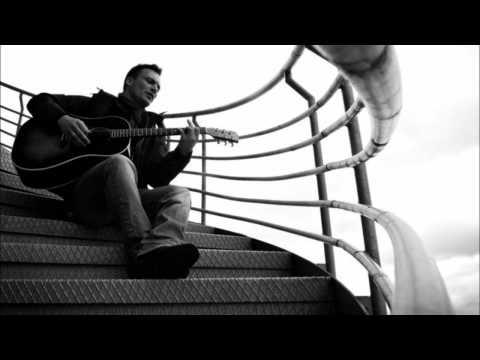Bjørn Tyldum - Utsida