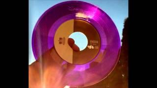 """Atmosphere - Demosexual 7"""" Vinyl"""