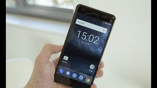 nokia 6 launched specifications release date and price in india on amazon inr rs 14999
