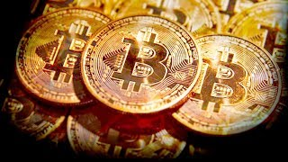 Video Download: Bitcoin Investment