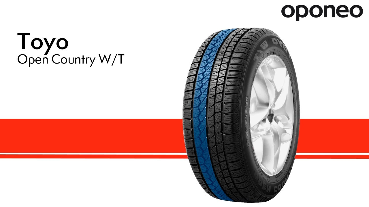 Toyo tires toyo p255/70r17 tire, open country a/t ii 352230. Qualifies for free shipping. Tire size: p255/70r17; black letters; tread depth: 13/32; approved rim: 6. 5 8. 5; max load: 2337; overall diameter: 31. 1; speed rating: s. $162. 99. See price in cart; qty: add to wishlist · checkout. In stock: online.