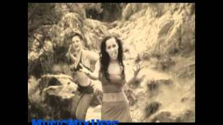Vengaboys - We Like To Party (Official New Remix) 2010 Dance Techno