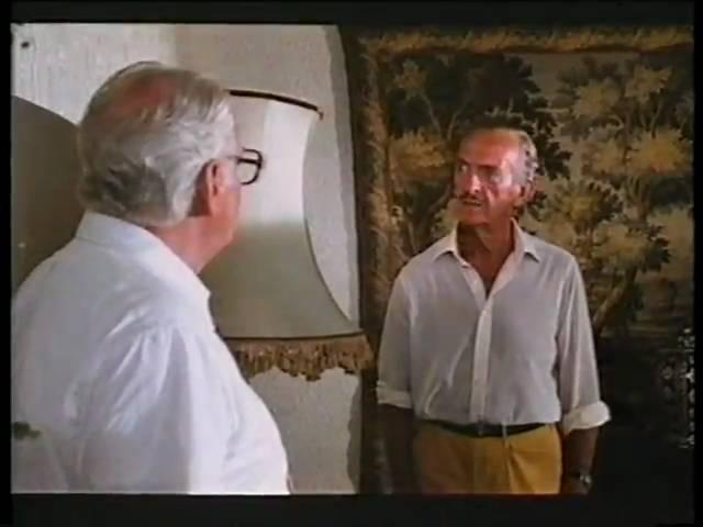 Better Late Than Never (1983) Roadshow Home Video Australia Trailer