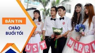 Tâm sự ca sĩ chuyển giới Lê Duy nhân 8/3 | VTC