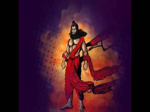 Video - आखिर किस कारण परशुराम ने पृथ्वी को 21 बार क्षत्रिय विहीन रखा !