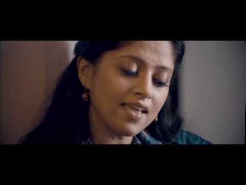 ponnoonjalil--AARU SUNDARIMARUDE KATHA (Hari Aryas)