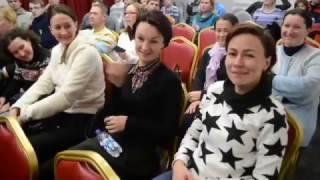 """Отзывы о фильме """"Угон"""" в г.Перми"""