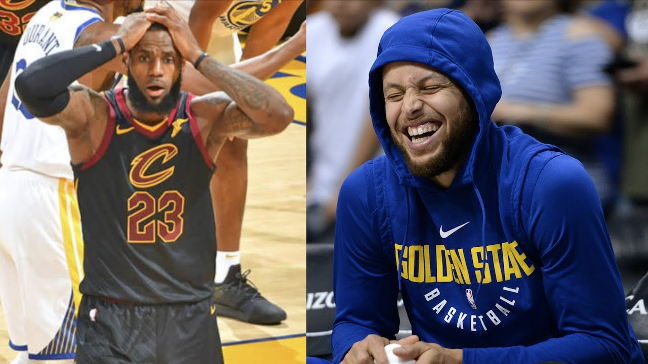 Funny NBA Moment - nba funny moments & bloopers of all