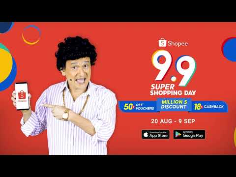 shopee-9.9-super-shopping-day