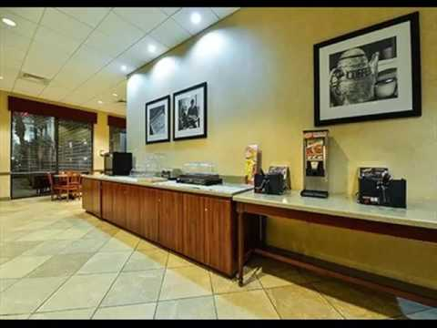 Quality Inn Altamonte Springs | Stay Good Hotel In Orlando | Pics Guide About The Hotel