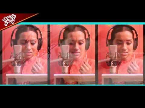 Keertinthu Nee Naamamun (Full Song) || Singer Kalpana || Jushti Album || Telugu Christian Song ||