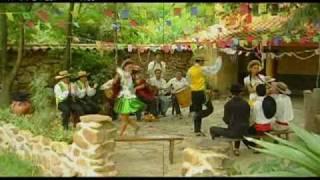 La Del Otro Carnaval.mov