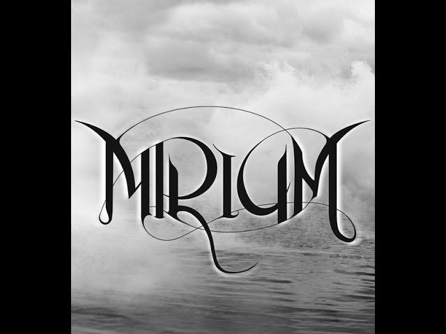Смотреть видео MIRIUM Summer Tour 2015