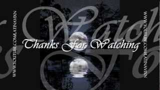 Endless Love (with lyrics), Lionel Richie & Diana Ross [HD]