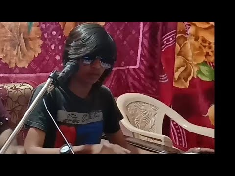 Arjun R Meda Full Video Live Narmada Studio Dahod