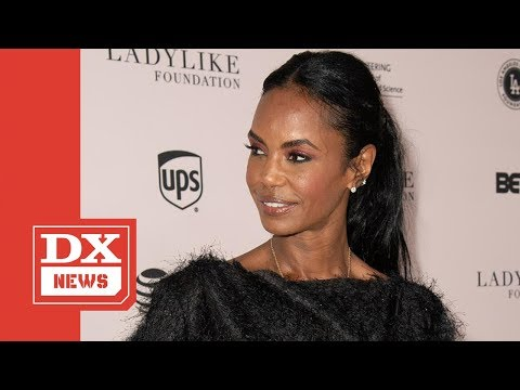 Diddy's Ex & Mother Of His 3 Children Kim Porter Passes Away At 47 Mp3