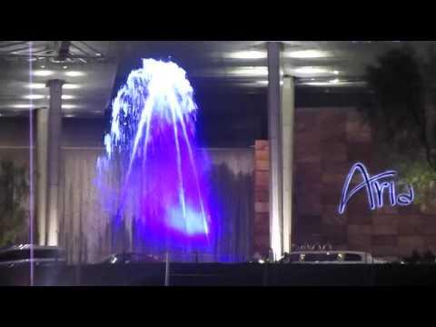 Vlog - Las Vegas - the forum shop,  Aria, Planet Hollywood e strip