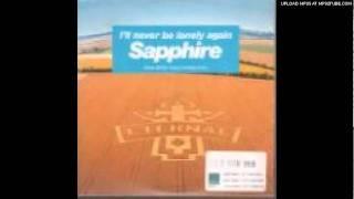 Sapphire - I