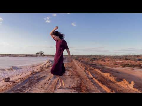 Missy Higgins - Futon Couch [Official Audio]