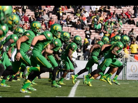 """// College Football Pump Up 2017-18 """"Together stronger"""" // HD"""