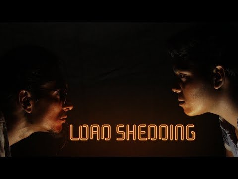 LOAD SHEDDING| SHORT FILM IN BENGALI | ICHER GHOR PRODUCTION (Official Vidio)