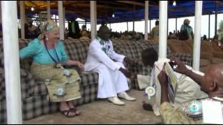 LCCN  - Centenary, Demsa, Adamawa State, Nigeria, Oct. 4-6 2013