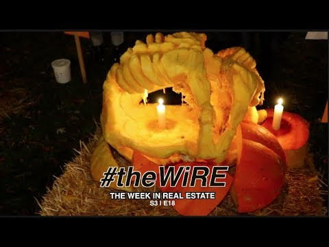 #thewire-s3:e18---doug-and-jill-are-out-&-about-at-the-great-pumpkin-carve-2017-chadds-ford,-pa