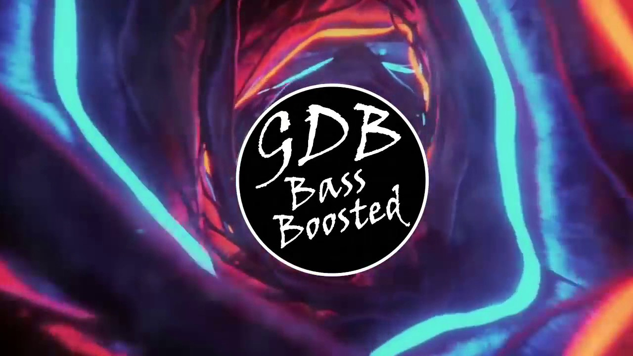 BASS BOOSTED Dhol Mix   Elly Mangat Video Song   ft  Deep Jandu   DJ Hans