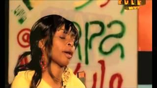 Download Lagu Hapa Kule News Juu ya Mawe, Size 8 Interview mp3
