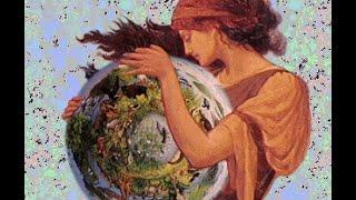 EP14 S02 Орион и земята на богинята Майка, Новото познание