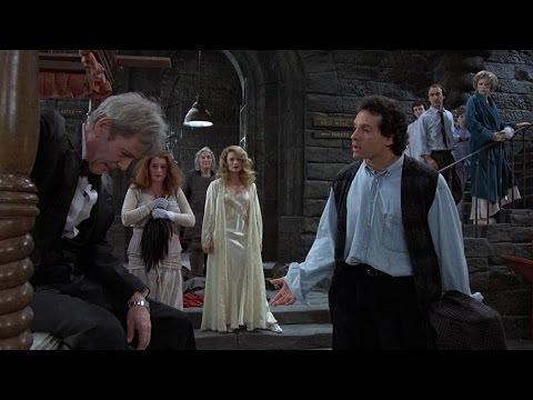 Les Fantômes Sont Cinglés   High Spirits 1988 Français film