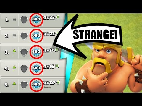 Thumbnail: WEIRDEST CLAN YOU'LL EVER SEE!! - Clash Of Clans - I NEED YOUR HELP!