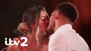 Love Island 2018 | Best Kisses | ITV2