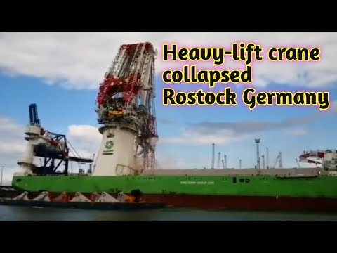 heavy-lift-crane-collapsed-on-an-offshore-wind-farms-construction-vessel-orion-i-on-may-2-in-rostock