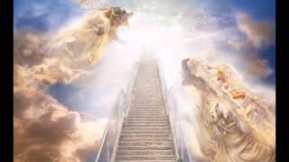Over the Rainbow (Christian Lyrics) Rhema 8 yr old Gospel singer - Plz Share