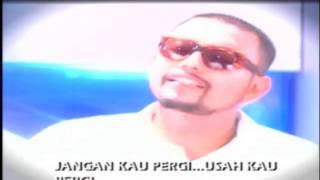 """Andai Kau Pergi"" - INDIGO (MTV KARAOKE)"