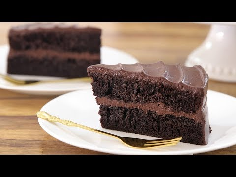 chocolate-cake-recipe-|-how-to-make-chocolate-cake