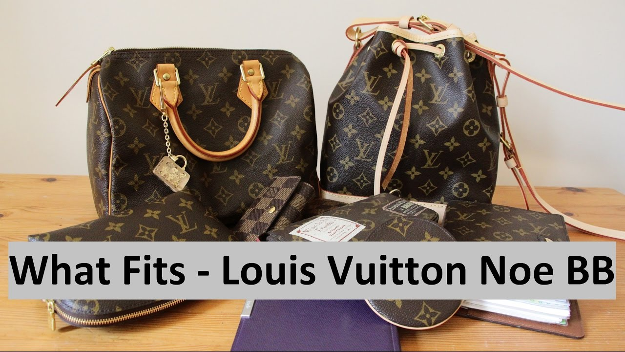 Louis vuitton cross body bag celebrity apprentice