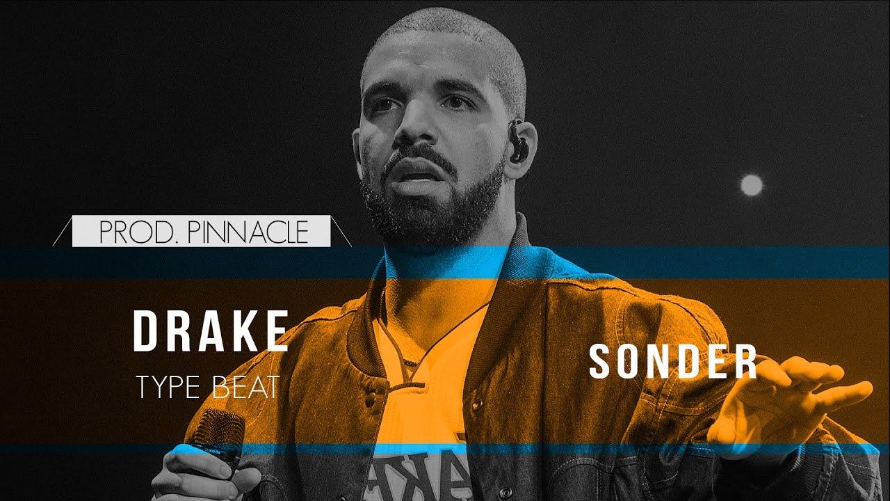  FREE  Drake Interlude Type Beat - Sonder (Prod  Pinnacle)
