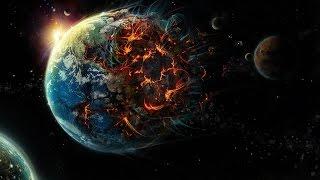Das Ende der Menschheit - Top-10 Katastrophen (Doku Hörspiel)