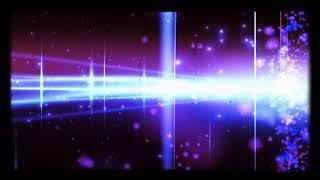 Kollegah & Farid Bang - Ave Maria (Nightcore)